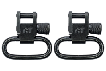 "1"" Locking Swivel Set"