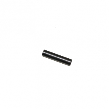 10 - Steyr Front Sight Pin