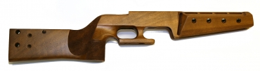 98 - Replacement Walnut Stock (no metal fittings) 1827F