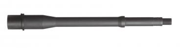 "10.5"" Light Weight Chrome Lined Barrel 1:9 Twist"