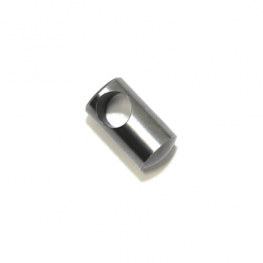 11 - Guide bolt