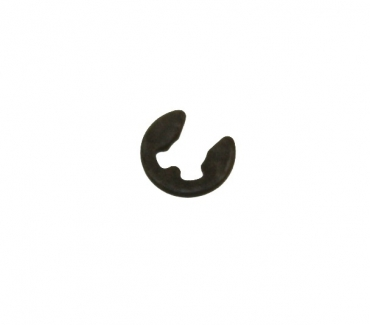 11 - Lock Clip