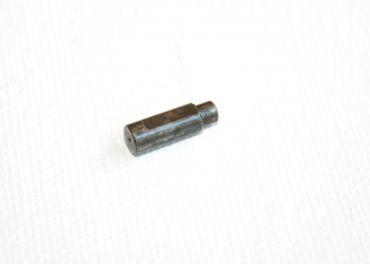 13 - Driving pin
