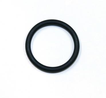 13 - O-Ring