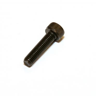134 - Hex Head Screw M5