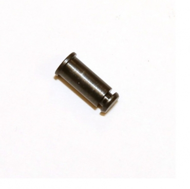 137 - Colum Pivot Pin