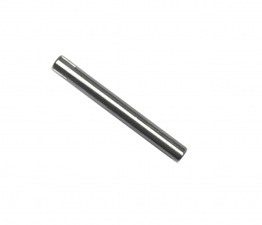 16 - Cylindrical pin