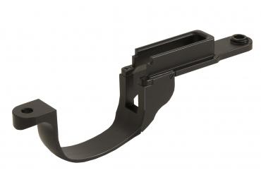 1761 Trigger Guard Aluminum