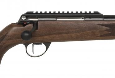 1771 E G Single Loader 4.6x30 HK
