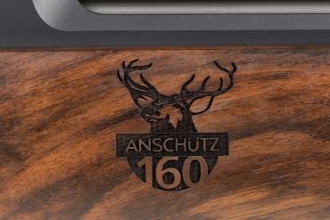 1781 Hunter