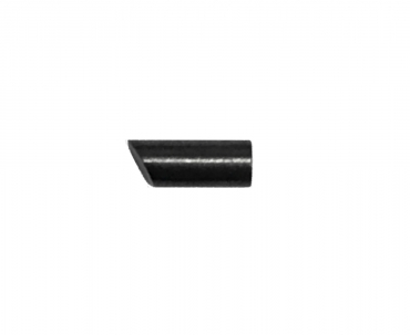 18 - Tension Pin