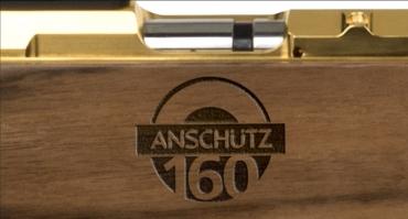 1827F Gold
