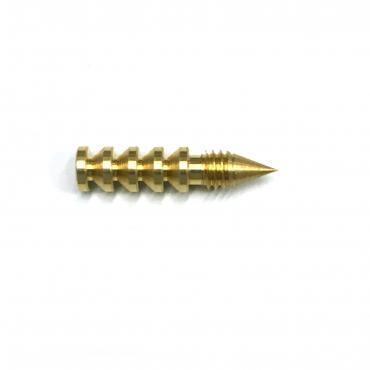 .22 Cal. Rimfire/ .223 Cal./5.56mm Tactical Jag