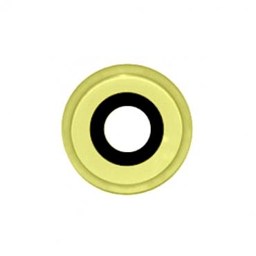 25mm RACE Apertures Yellow