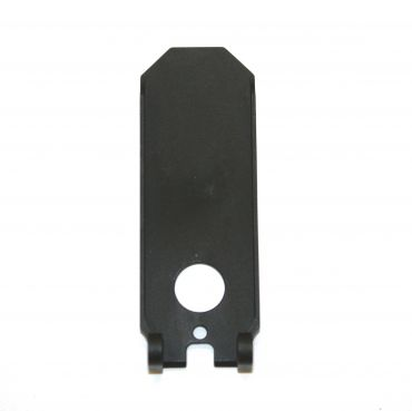 3 - Front Sight Cover