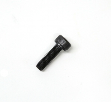 36 - Barrel Clamping Screws