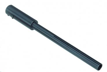 440 mm Barrel Extension