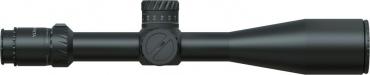 Tangent Theta 5-25x56mm TT525P