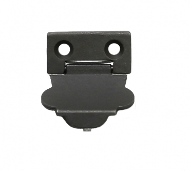 50 - Complete Rear Sight Snow Cap