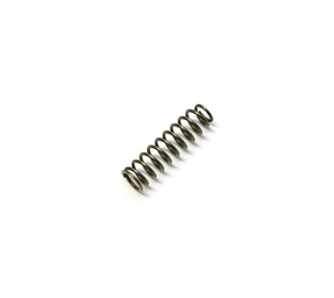 5097 D Trigger Weight Reduction Spring