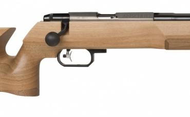 54.30 Benchrest BR-50 Walnut