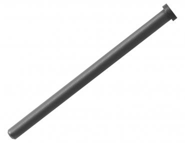 6 - Firing Pin Match 64
