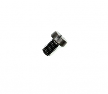 68 - Front Mag Housing Screw