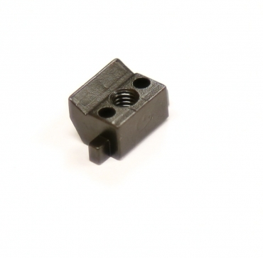22 - Rear Sight Base Clamps