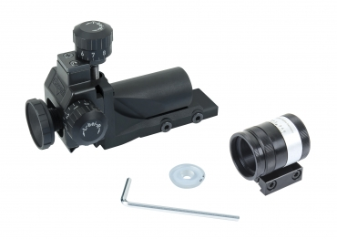 6834 Sight Set M22
