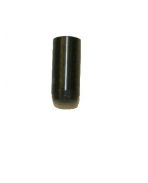 8 - Cylindrical Pin