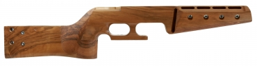 1827F Replacement Walnut Stock (no metal fittings)