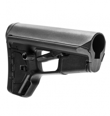 ACS-L™ Carbine Stock - Mil-Spec Model