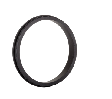 Adapter Ring, Objective Specter DR 6x