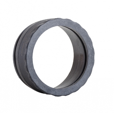 Adapter Ring, Objective, Specter DR 4x