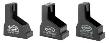 ADCO Super Thumb STR1 Set