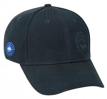 ahg Cap