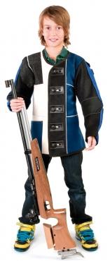 ahg Jacket Junior