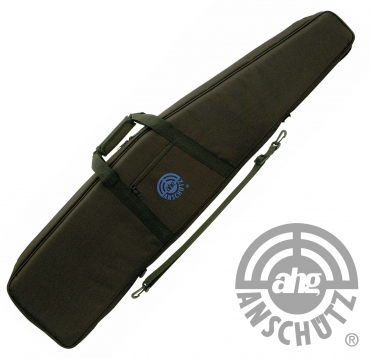 ahg-RIFLE CASE