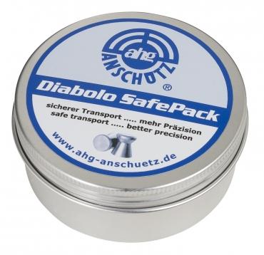 ahg SafePack