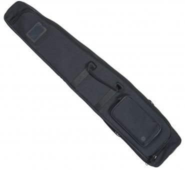 ahg-Soft Case for Hunting and Sport