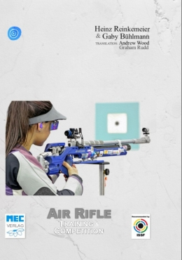 Air Rifle - Training and Competition