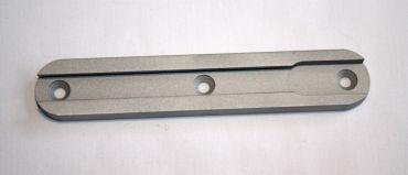 108 - Harness Rail
