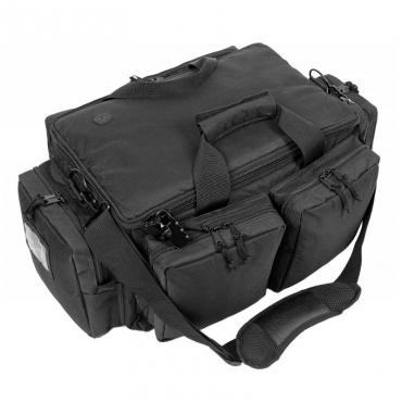 Anschutz Range Bag