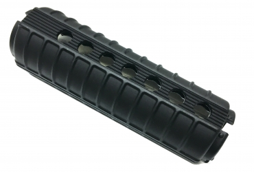 Handguard Assembly, Carbine, M4/M4A1
