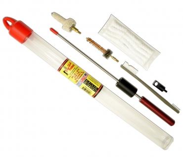 AR15 .223 Cal. / 5.56mm Chamber & Lug Recess Kit