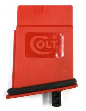 AR15 Magazine Lock - Colt Canada