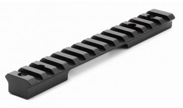BackCountry Cross-Slot Remington 700 LA 20 MOA