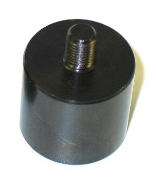 Barrel Weight 150g