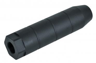 Barrel weight for model 1771 DJV