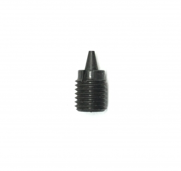 Bead front sight 6560-003
